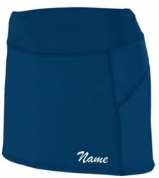 RRHS Girls Tennis Skirt