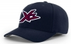 Xtreme Chao 212 Adjustable Hat