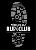 Nicole's Bar Run Club