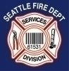 Seattle Fire Services
