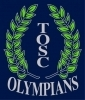 TOSC Swimming