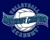 Northwest Christian Volleyball